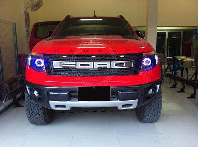 do mat ca lang xe ford ranger