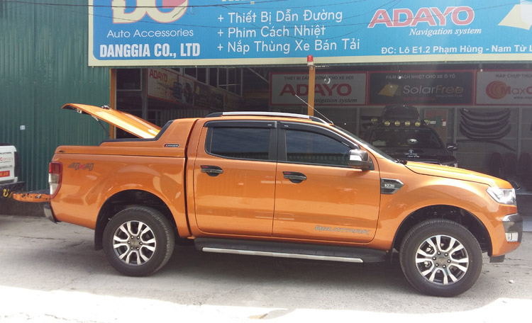 http://napthungxebantai.vn/Uploads/images/ford-ranger-2017-nap-thung.jpg