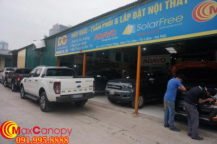 http://napthungxebantai.vn/Uploads/images/ford-ranger-nap-thung-xe-ban-tai2017-danggiaauto.JPG