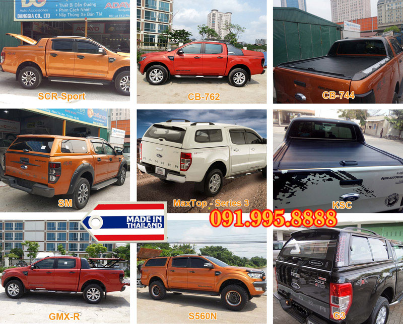 http://napthungxebantai.vn/Uploads/images/ford-ranger-thailan-2017.jpg