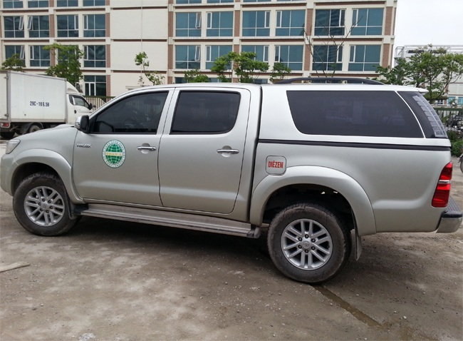 nap thung cao toyota hilux