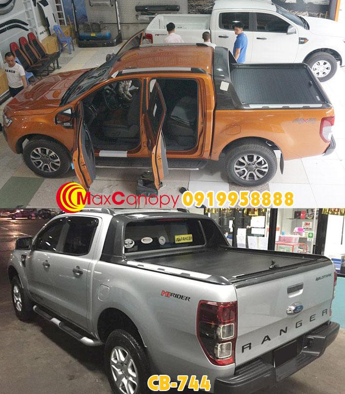 http://napthungxebantai.vn/Uploads/images/nap-thung-xe-ban-tai-thai-lan-cb744.jpg