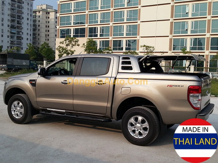 http://napthungxebantai.vn/UserFile/Product/nap-thung-ford-ranger-thap-mo-90-do.jpg