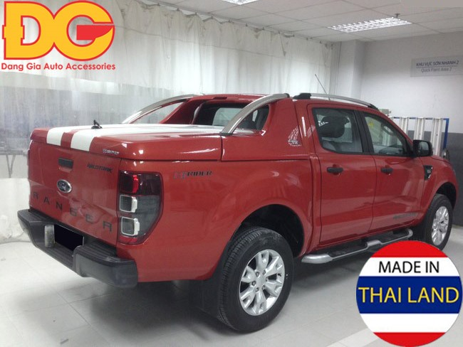 http://napthungxebantai.vn/UserFile/Product/nap-thung-thap-ford-ranger-carryboy-grx.jpg